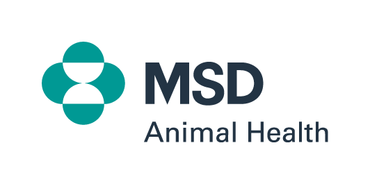 MSD Animal Health Україна